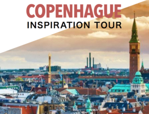 Conpenhague Inspiration Tour
